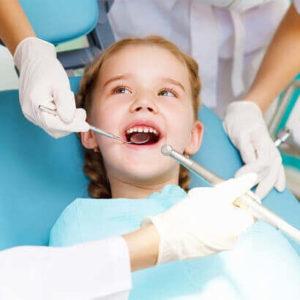 examen-dentiste